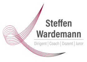 Lernplattform zu den Bildungsangeboten von Steffen Wardemann